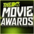 Cast your votes in the 2013 MTV Movie Awards