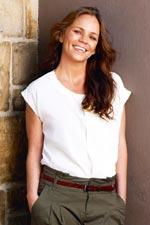 Cathy Lund