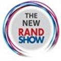 Snow predicted in Johannesburg in March - The Rand Show