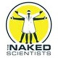Rand Show presents the Naked Scientist, live in SA - The Rand Show