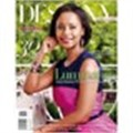 Destiny magazine gets a new look! - Ndalo Media