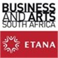 Durban to host BASA Education Programme, supported by Etana Insurance