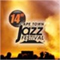 Cape Town International Jazz Festival 2013 artist schedule change
