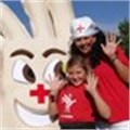 A world of excitement and fun for kids this Easter at the Rand Show 2013 - The Rand Show