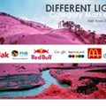 Different Light: Category Marketing