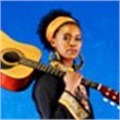 Zahara to perform at Africa Day celebrations in Zambia