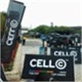 Cell C excels at the Rand Show