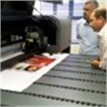 Brandmix Installs leading HP flatbed technology from Midcomp