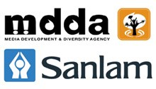 MDDA and Sanlam fired up by massive response to local media awards