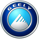 Geely chairman promises serious attention for new GX7 and bakkie project