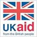 Britain to stop aid to SA in 2015