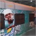PRASA and OOH - a perfect match