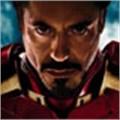 Go see Iron Man 3