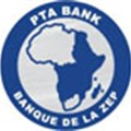 PTA Bank approves loan for fiber optic network