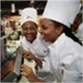 Win tickets to the Good Food & Wine Show - Cape Town - GL events Oasys