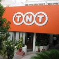 TNT Express in Pakistan wins All Books Plus contract