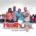 Vodafone's Healthline wins a fourth award in Ghana
