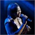 13th Sekunjalo Annual Edujazz concert featuring Mi Casa - espAfrika