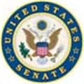 US Senate approves US$955bn farm bill