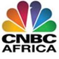 CNBC Africa to launch Mauritius bureau