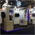GE at Africa Rail exhibits