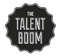 The Talent Boom, global creative, design and digital executive search agency launched in SA