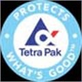 China accuses Tetra Pak of abuses