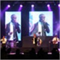 Upfront with Zakes Bantwini live in Durban - ECHO Events and Conferences