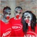 World War Z zombies invade Cape Town and Durban agencies all thanks to Algoa FM - Algoa FM