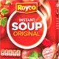 Royco and Berge Farrell - an award-winning combination