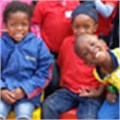 Thebe Exhibitions and Projects promotes literacy on Mandela Day
