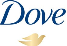 Dove soars in Cultural Traction 2013 brand study