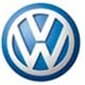 Volkswagen's profits fall almost 46%
