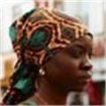 Promoting maternal health through film screening