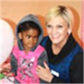 CHOC Lodge in PE to accommodate mothers of cancer patients - Algoa FM