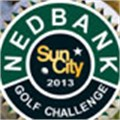 Four Nedbank Golf Challenge tickets up for grabs! - GL events Oasys
