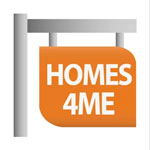 Home4Me app makes house hunting simple