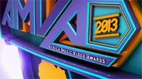 Channel O Africa Music Video Awards 2013 nominees announced