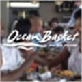 Howard Music serves up a double barrel of lip-smacking soundtracks for Ocean Basket