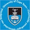University of Cape Town Postgraduate Diploma in Management (Marketing) - now available online