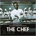 "Exponential digital success with Amstel ""Chef"" digital campaign"