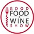 Win tickets to the Good Food & Wine Show Johannesburg - GL events Oasys