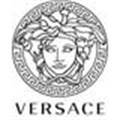 Versace in search of minority shareholder