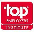CRF Institute transitions to global certification company: Top Employers Institute