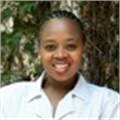 Maki Mabuela Commercial Key Account Manager at Greatstock