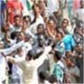Sudan cut off from internet