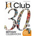 Jet Club turns the big 3-0! - The Publishing Partnership