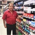 No supermarket should be without electronic shelf labels, says Feathersquare KWIKSPAR owner