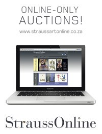 strauss co launches strauss online time limited auction sales exclusively online strauss co