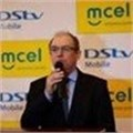 3G live TV streaming launched in Mozambique